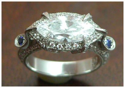 3ct marquis platinum 052 copy 2_edited.j