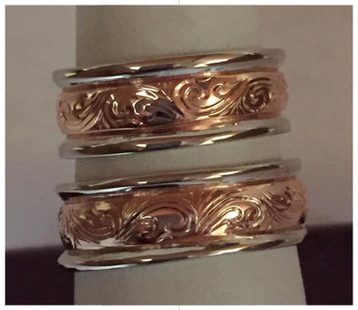 hand engraved wedding set_edited.jpg