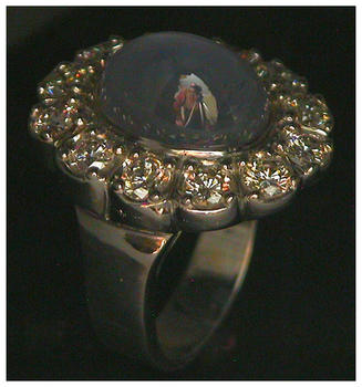 large star sapphire with diamonds_edited