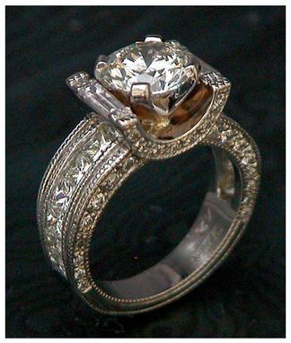 5-carat-wedding-ring_edited.jpg