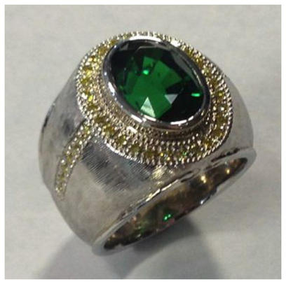 6ct-tsavorite-in-platinum-with-natural-y