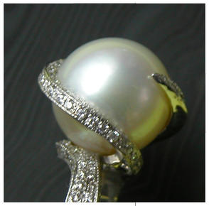 big pearl ring 002_edited_edited.jpg