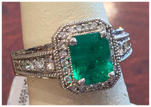 2 ct Emerald ring in w _edited.jpg