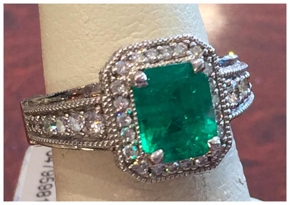 2 ct Emerald ring in w _edited.jpg