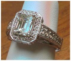 3ct emerald cut in white gold_edited.jpg