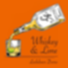 whiskyandlime1400.png