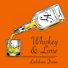 whiskyandlime1400.png