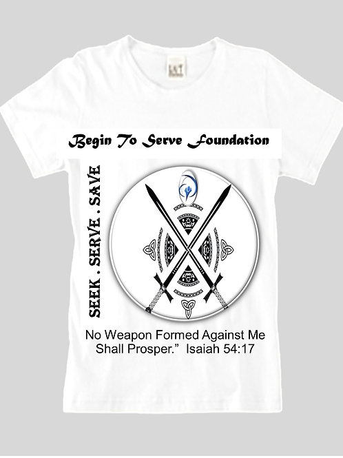 T-Shirt-Weapon