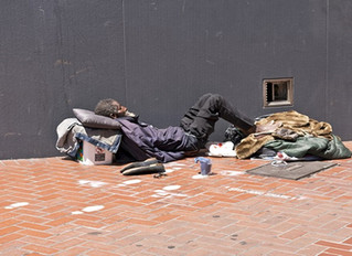 City of Fort Lauderdale, Broward County Mismanaged $78,000 Intended for Homeless