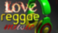 reggae-678x381.jpg