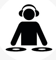 PARTY DJ.jpg