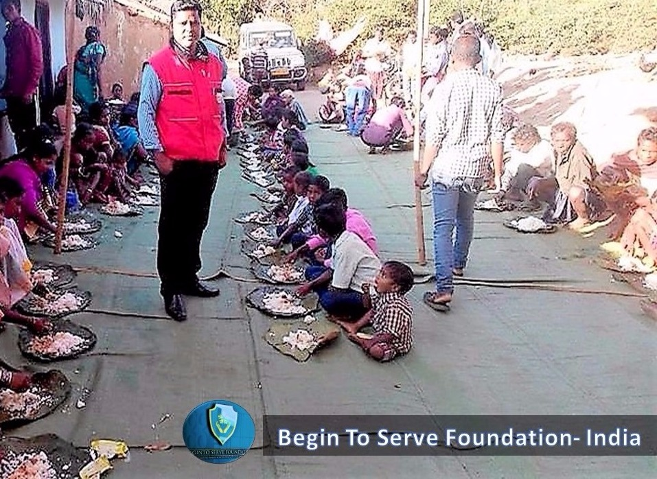 Begin To Serve Foundation- India-05_edited_edited_edited