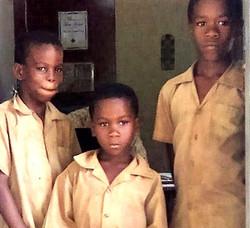 Jamaica-mission-kids-09_edited