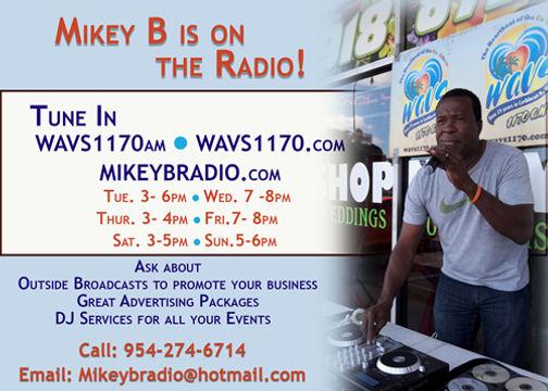 MIKEY B FLYER.jpg