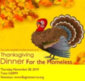 thanksgiving (3).jpg