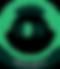 Selo A+ no tamanho 120x129.png