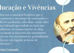 Bezerra de Menezes e o nosso compromisso com a fé espírita