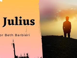 O Julius