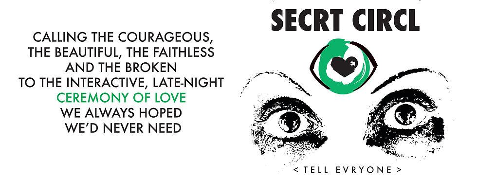 secrt_circl_banner.jpg