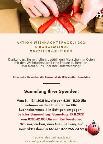 Aktion Weihnachtspäckli_S1.jpg