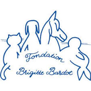 fondation bardot.jpg
