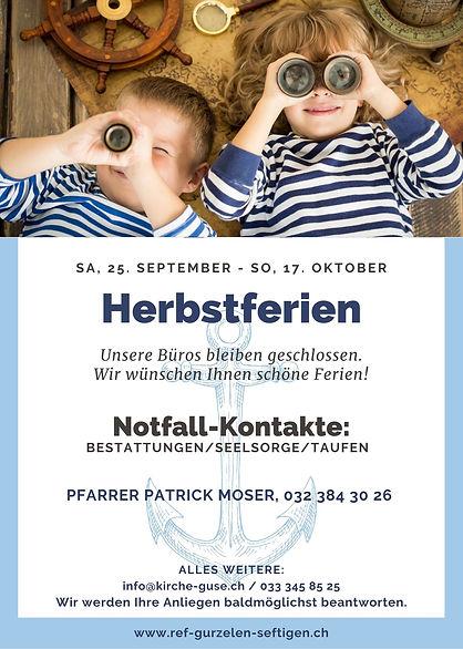 2021_Ferien_Herbst.jpg