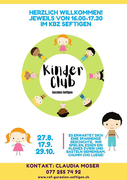 Flyer Kinderclub (1).jpg