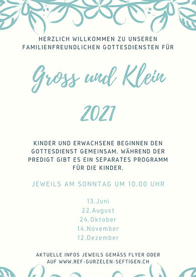 Flyer_GD Gross und Klein 2021-1.jpg