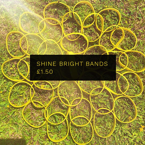 Shine Bright Band