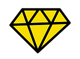 sbs_logo_icon.png