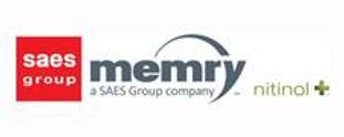 memry logo.jpg