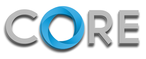 Core logo blue Capital letters.png