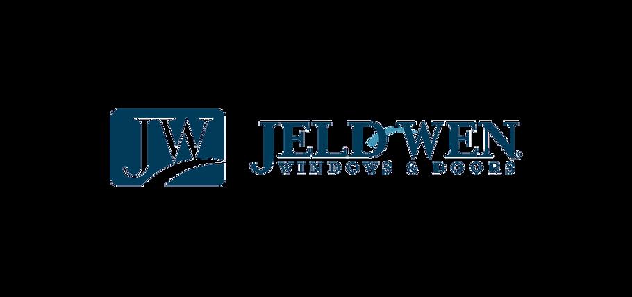 JW_logo_icon_2C_300dpi.png