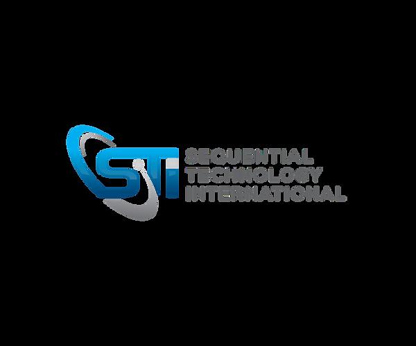 STI New Logo.png