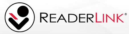 readerlink logo.png