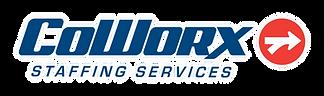 CoWorx logo white stroke.png