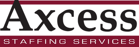 AXCESS LOGO burgandy new .png