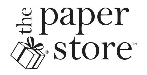 the paper store logo.png
