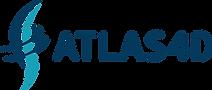 Logo_Atlas-4D.png