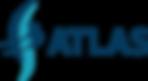 Logo_Atlas_klein.png