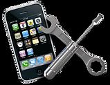 iphone修理熊本