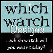 Which Watch Designs: which watch will you wear today?