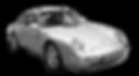 5807e28891e21-1200x900_cropgrayscale_edi