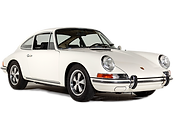 white911.png