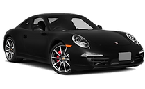 911-(991)-carrera-4-coupe-2678.png