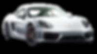 purepng.com-white-porsche-cayman-gts-car