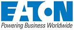 eaton-logo-png-2.png