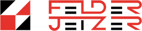 FEJ_Logo_gross_02.png