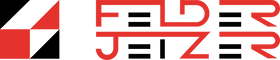 FEJ_Logo_gross.png