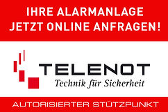 Telenot_Link_01.jpg